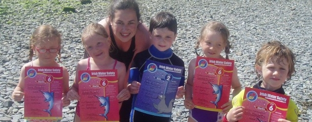 Cork-Swim-Week-2-resized