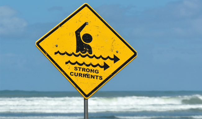 Swimming.Sign-1
