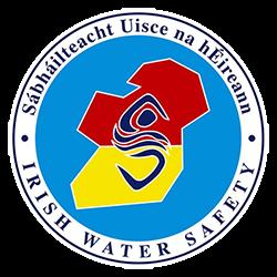 Cork Water Safety