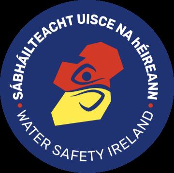Water Safety Ireland – Cork