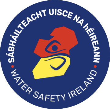Water Safety Ireland – Cork